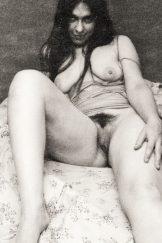 Vintage Pussy