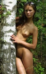 Zenia – Tree-Hugger