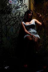 Cleo – Lingerie After Dark