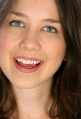 Lydia Hairy
