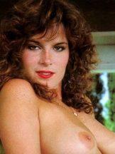 My Number One Favorite Vintage Porn Star–Rachel Ashley