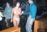 Retro Gold – Amateur – Stripper
