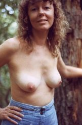 Retro Gold – Amateur – Span of Years – curvy hairy mature