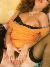 Hot Big Busted Latinas