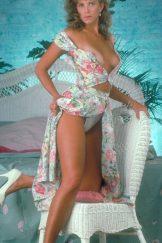 Sabrina Dawn :: vintage