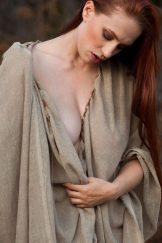 Titania (Lyn) – Skyward :: Cosplay and fantasy