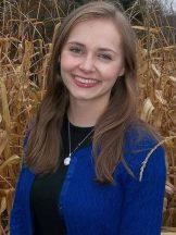 Katrina Utah Mormon