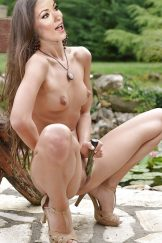 Olivia Wilde nude (Fakes)