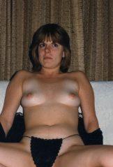 CaroleB