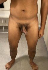 My dick ;)