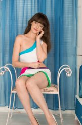 Kate Anne – one of her early sets