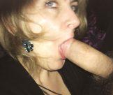 Carmen Polish whore mum