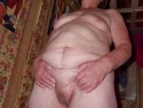 Mature, Granny, Hairy, BBW