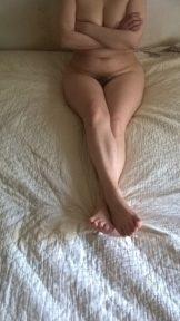 JoyTwoSex – Bed