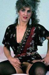 Aunt Judys Star