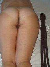 German slut wife hairy!