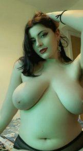 Hairy Armpit Girls XLII