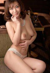 So sexy japanese girls