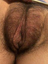 Stylish Pussies XXXIV