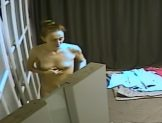 Skinny Wife Has a lot of videos with her