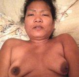 Slutty Wife Sammi