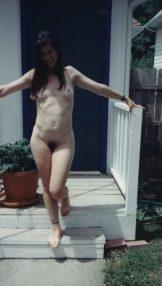 porch slut