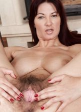 HAIRY BIG MIX