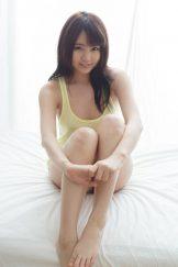 Nana Ayano ???? – Everywhere
