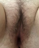 hairy wife unshaved and trimmed