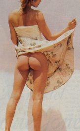 Mayfair – by Name – Jackie Jones