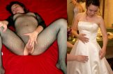 Brittney – Exposed webslut for your pleasure and reposting