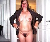 Sheila, photos I took some years ago