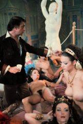Penthouse – Misc – Erotic pics from Film Caligula