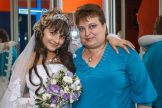 Olga from Russia, mature and bbw