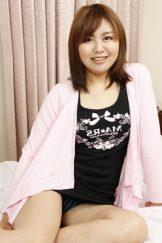 Megu Natsukawa