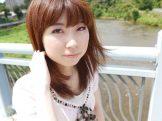 Nana Nishino